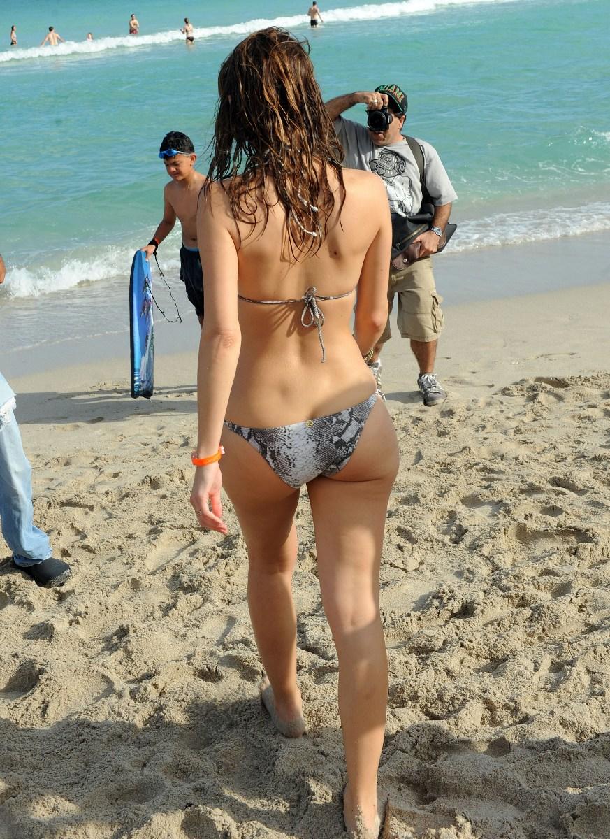 Selfie Helen Briggs naked (41 photo), Sexy, Bikini, Instagram, underwear 2017