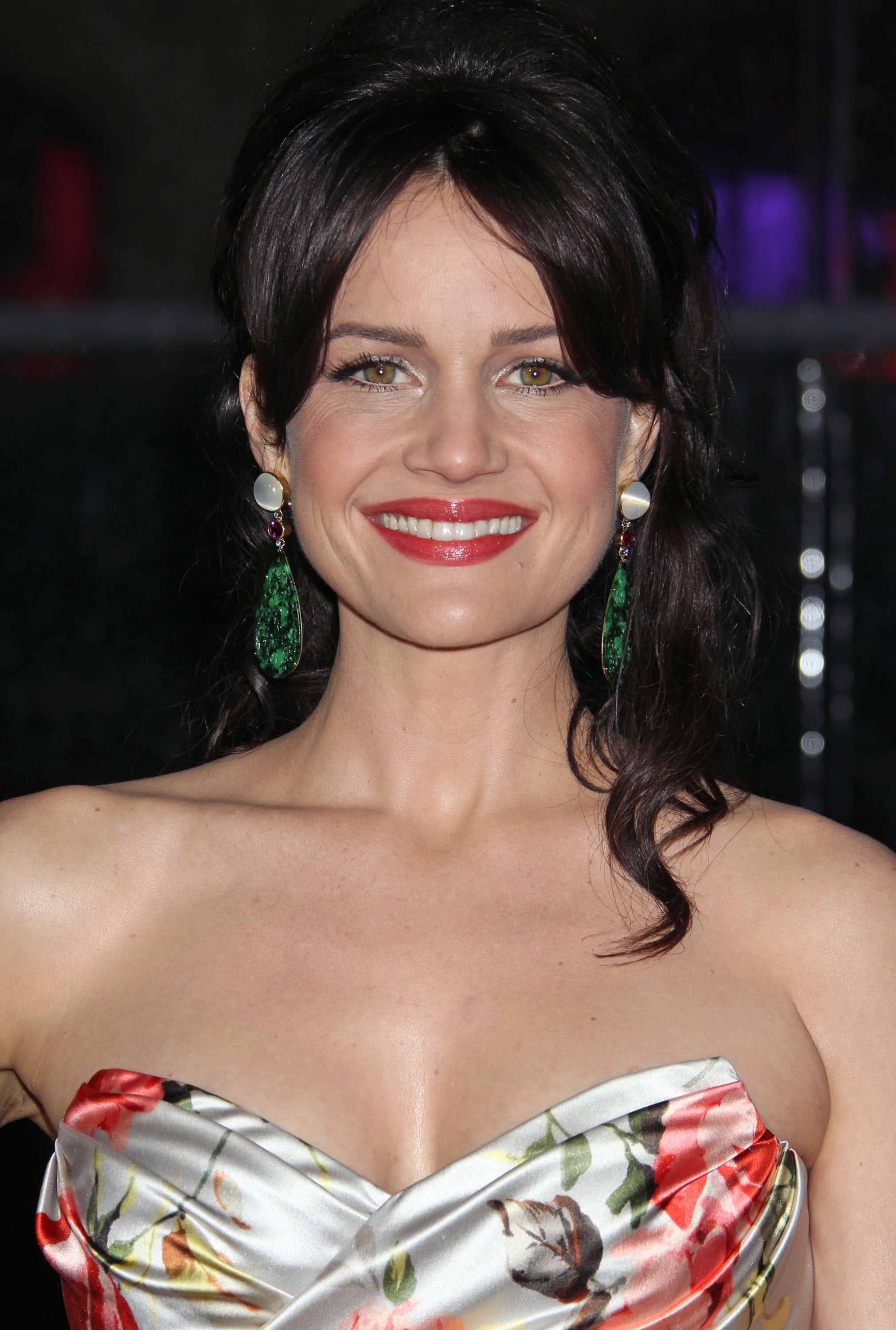 Carla Gugino nudes (21 foto), hacked Tits, iCloud, cleavage 2016